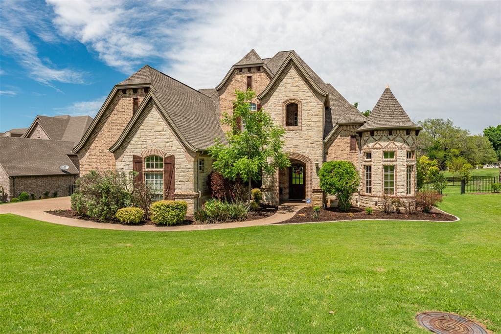 102 Turnberry  Court, Annetta, Texas 76008 - Acquisto Real Estate best frisco realtor Amy Gasperini 1031 exchange expert