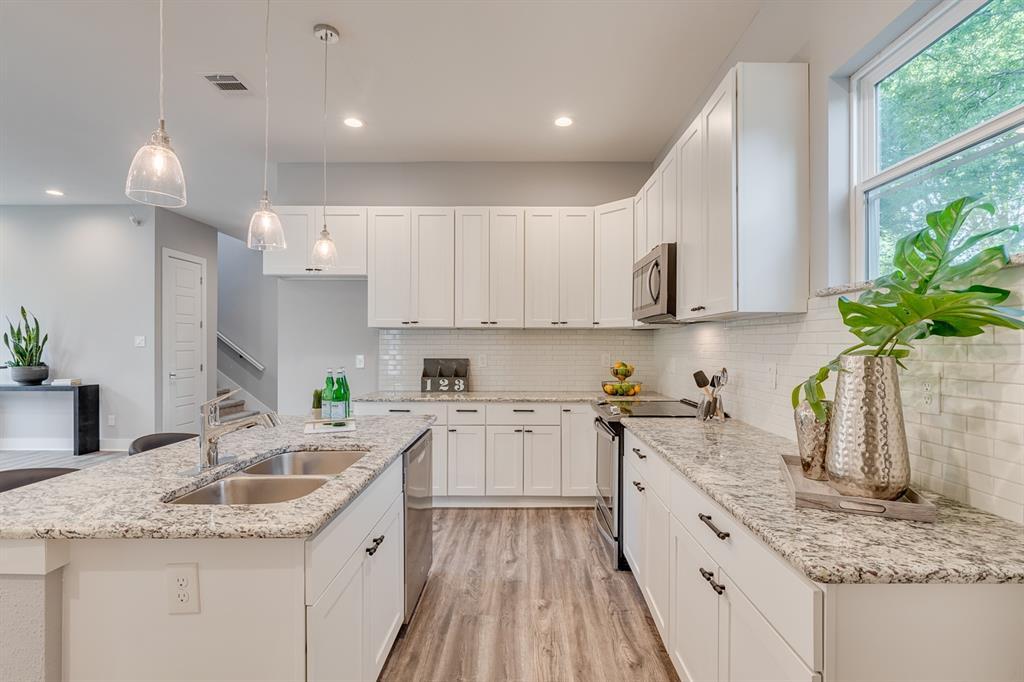6707 Prosper  Street, Dallas, Texas 75209 - acquisto real estate best listing agent in the nation shana acquisto estate realtor