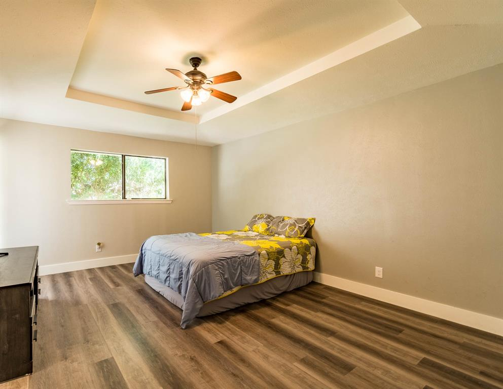 1949 Kentwood  Lane, Carrollton, Texas 75007 - acquisto real estate best realtor dallas texas linda miller agent for cultural buyers