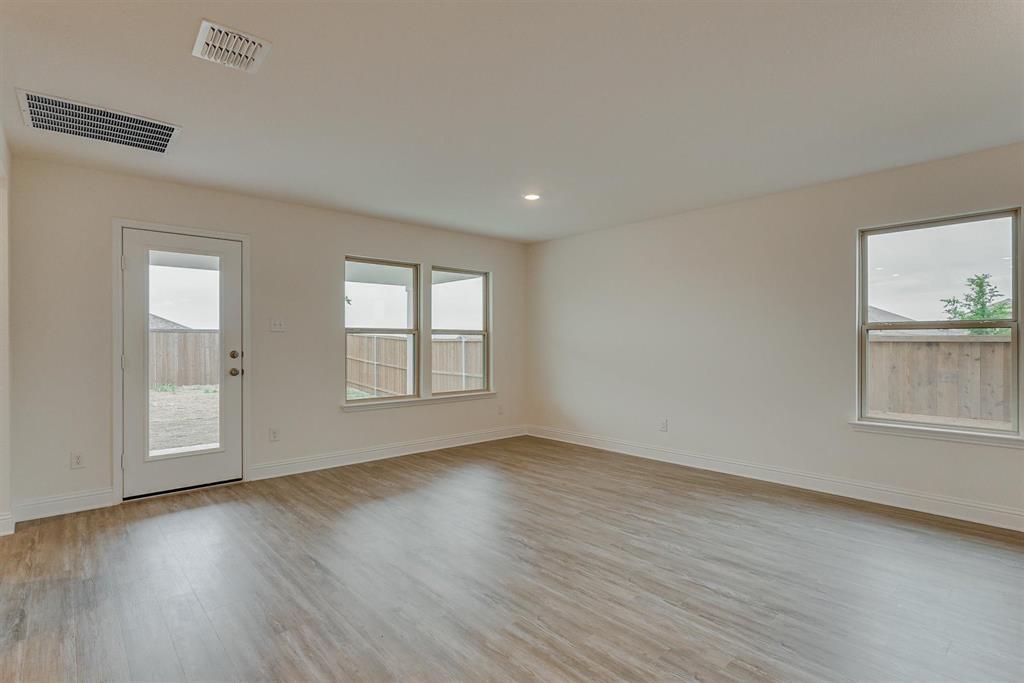 2633 Wheeler  Avenue, Aubrey, Texas 76227 - acquisto real estate best listing agent in the nation shana acquisto estate realtor