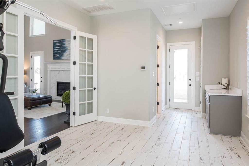 329 Palo Duro  Drive, Fairview, Texas 75069 - acquisto real estate best negotiating realtor linda miller declutter realtor