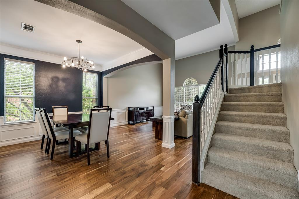 10912 Reisling  Drive, Frisco, Texas 75035 - acquisto real estate best listing agent in the nation shana acquisto estate realtor
