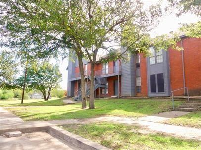 805 Walnut  Street, Celina, Texas 75009 - acquisto real estate best allen realtor kim miller hunters creek expert