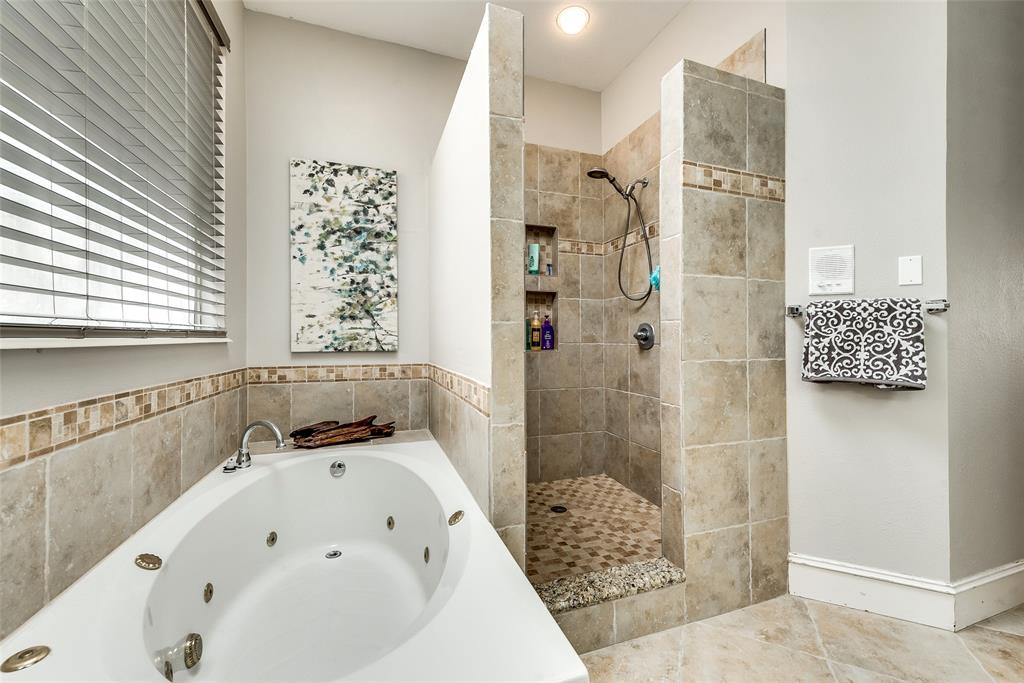 3613 Stonington  Drive, Plano, Texas 75093 - acquisto real estate best realtor dallas texas linda miller agent for cultural buyers
