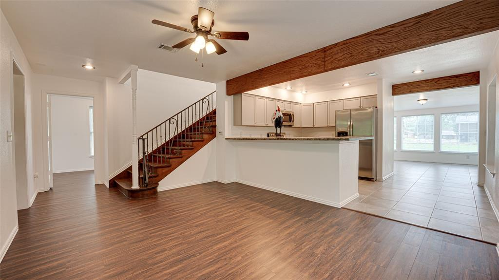 921 Bradleys  Bend, Tool, Texas 75143 - acquisto real estaet best boutique real estate firm in texas for high net worth sellers