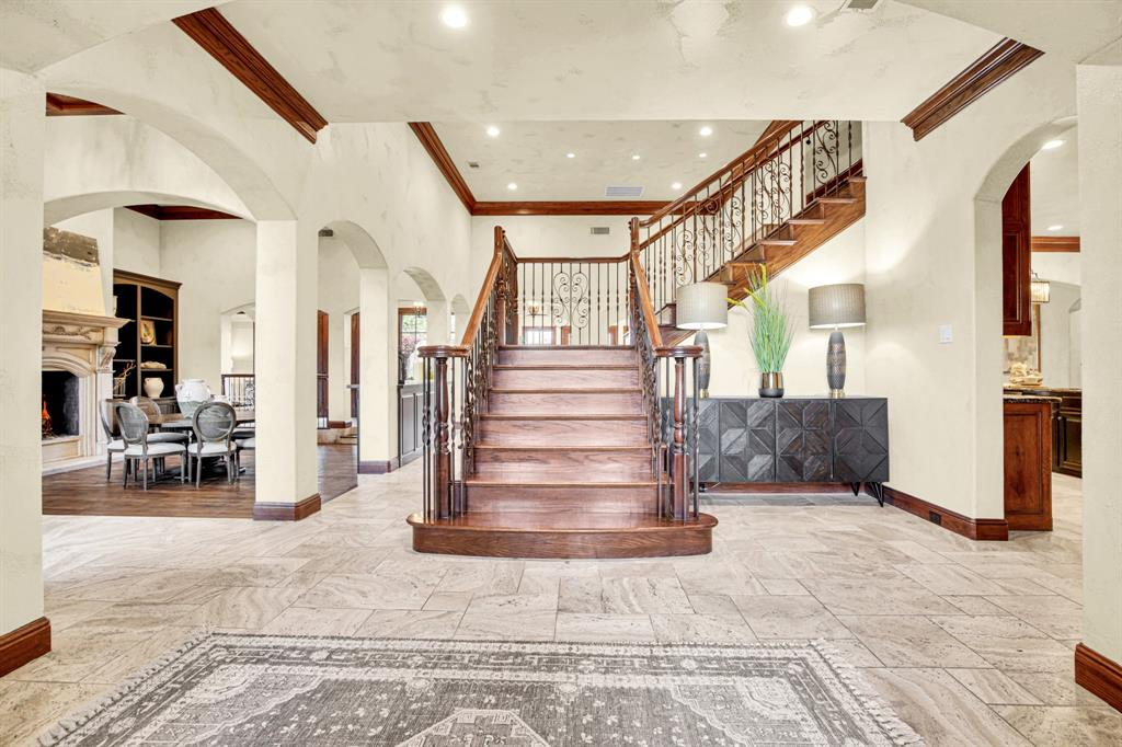 4649 Saint Laurent  Court, Fort Worth, Texas 76126 - acquisto real estate best flower mound realtor jody daley lake highalands agent of the year