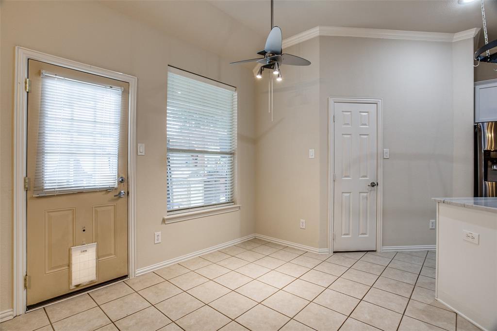 2508 Blossom  Trail, Mansfield, Texas 76063 - acquisto real estate best listing listing agent in texas shana acquisto rich person realtor