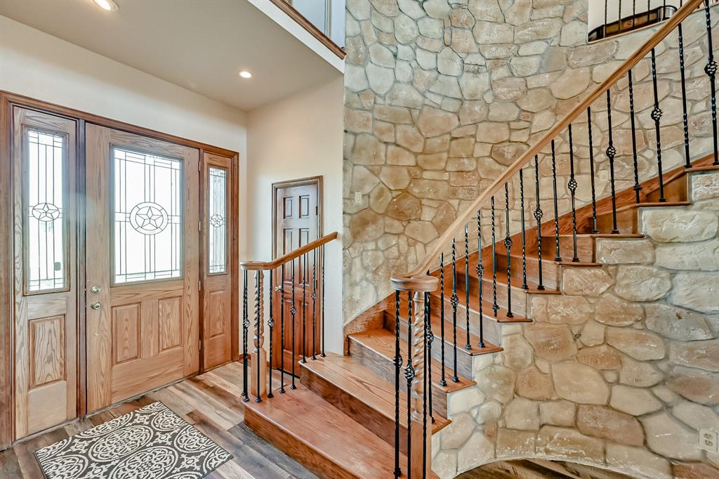 7431 Drury Cross  Road, Burleson, Texas 76028 - acquisto real estate best designer and realtor hannah ewing kind realtor