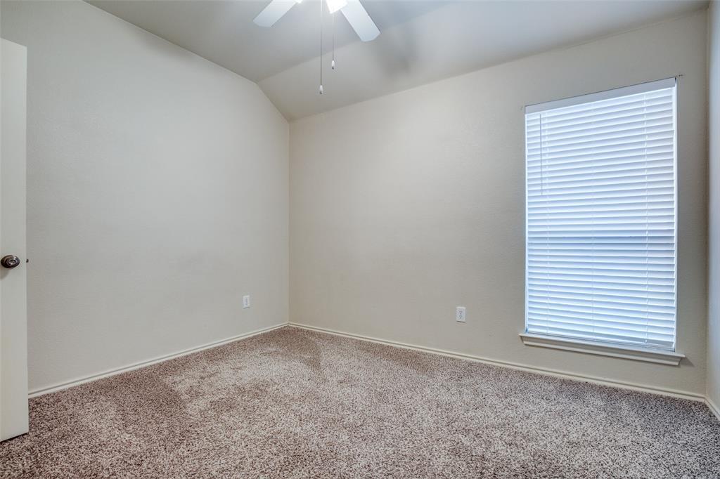 7932 Glenway  Drive, Dallas, Texas 75249 - acquisto real estate best listing listing agent in texas shana acquisto rich person realtor