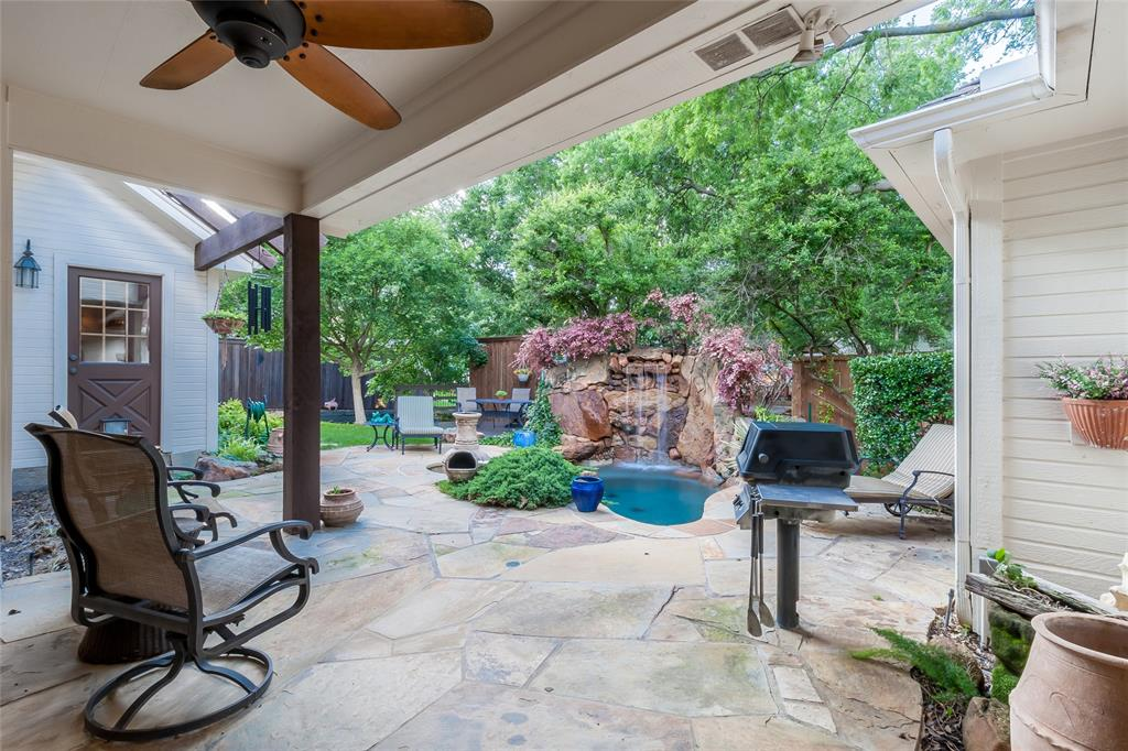 616 Bethel School  Road, Coppell, Texas 75019 - acquisto real estate best realtor dallas texas linda miller agent for cultural buyers