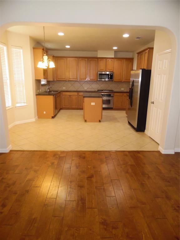 8665 Robertson  Drive, Frisco, Texas 75036 - acquisto real estate best prosper realtor susan cancemi windfarms realtor