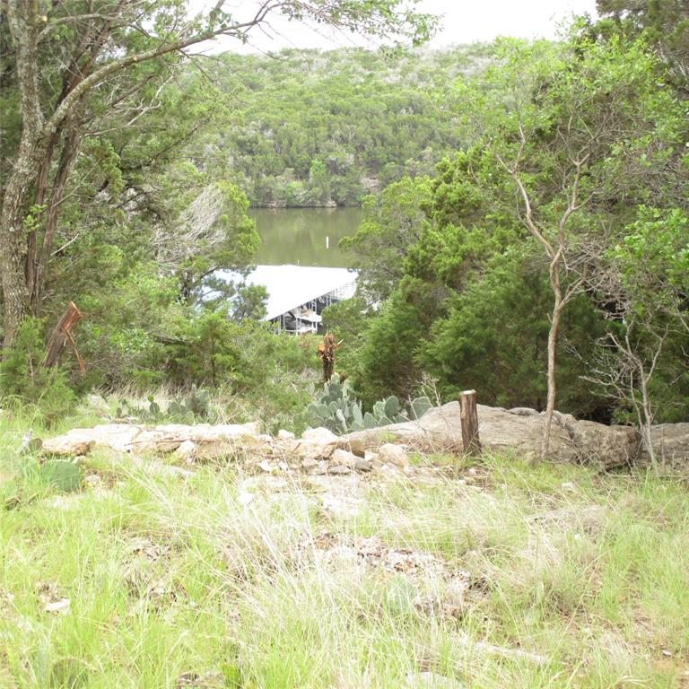 Lot 140 Melbourne  Trail, Possum Kingdom Lake, Texas 76449 - Acquisto Real Estate best mckinney realtor hannah ewing stonebridge ranch expert