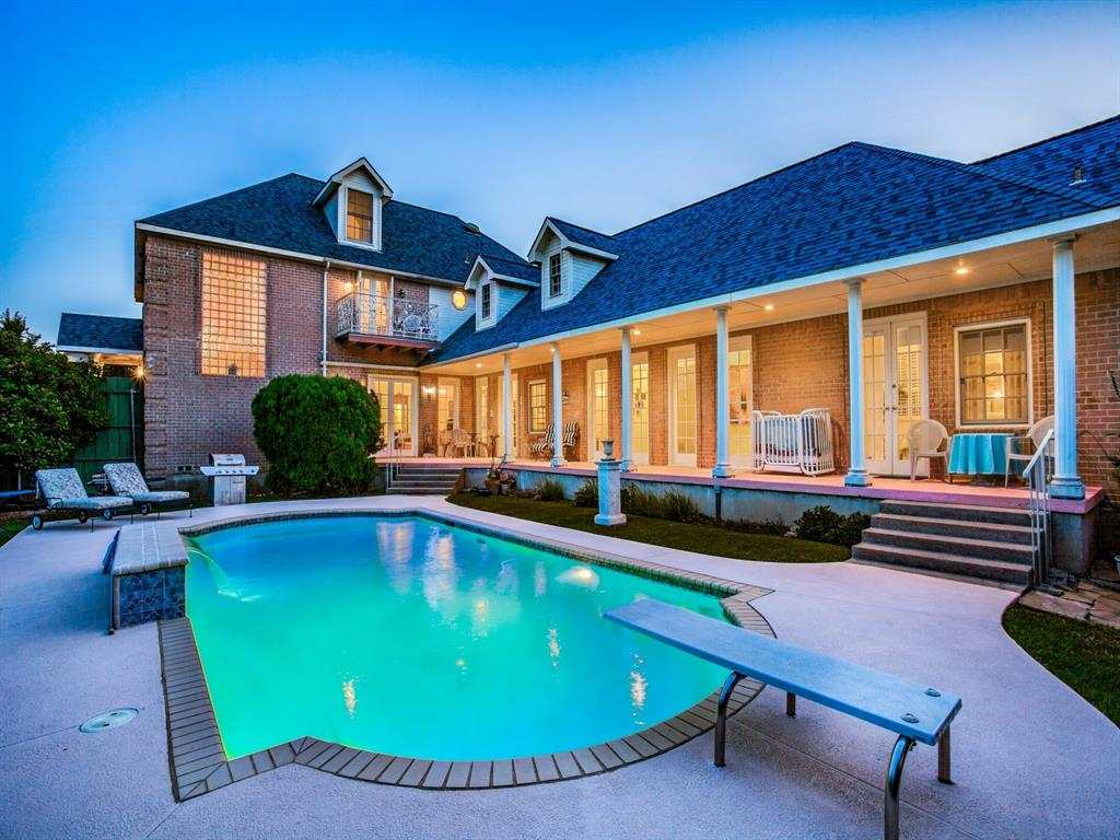 2309 Auburn  Avenue, Dallas, Texas 75214 - Acquisto Real Estate best plano realtor mike Shepherd home owners association expert