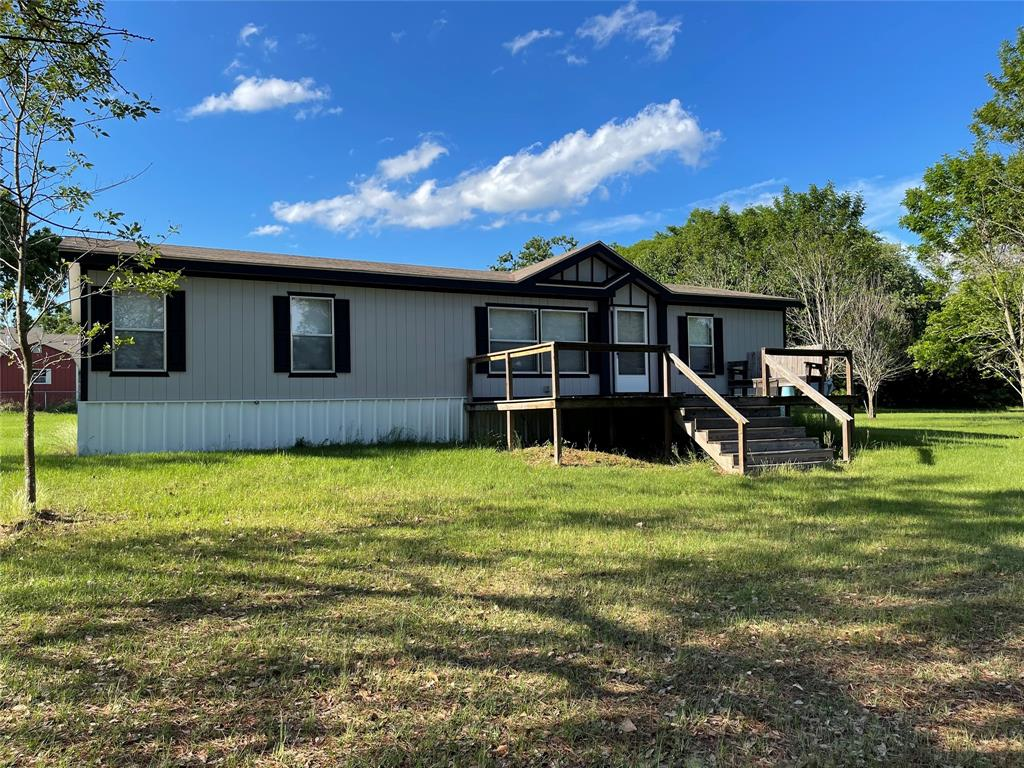 316 Lake Street  Donie, Texas 75838 - Acquisto Real Estate best frisco realtor Amy Gasperini 1031 exchange expert