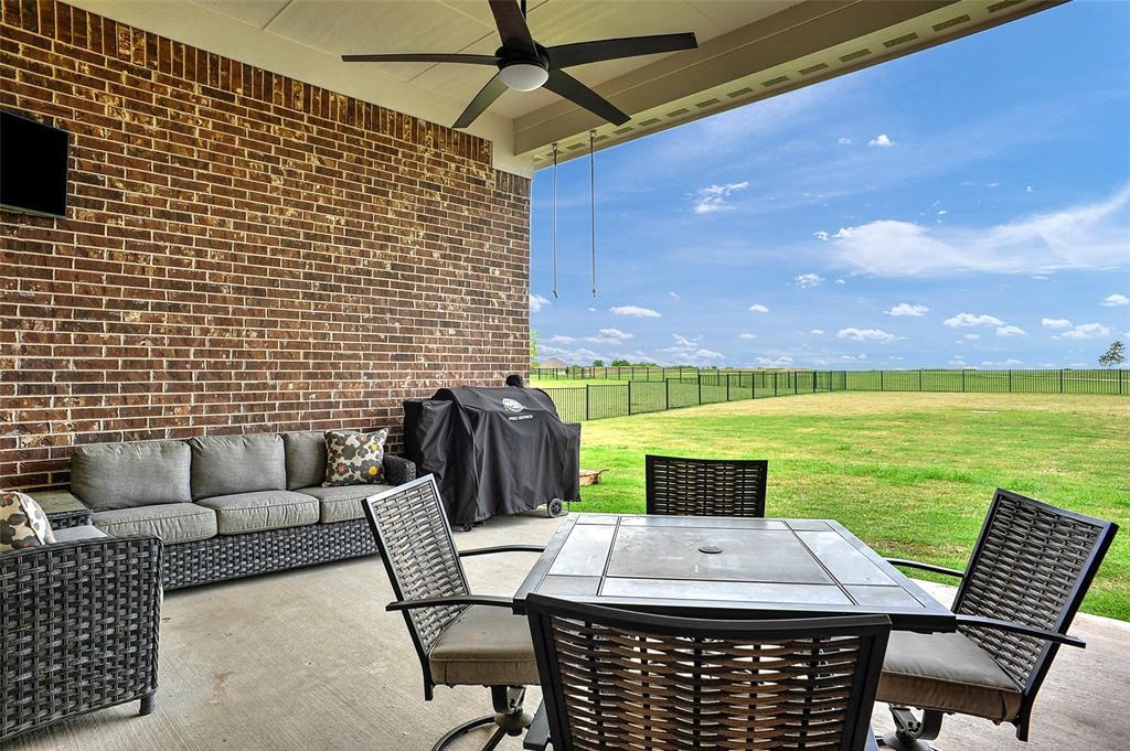 1813 Turtle Creek  Lane, Gunter, Texas 75058 - acquisto real estate nicest realtor in america shana acquisto