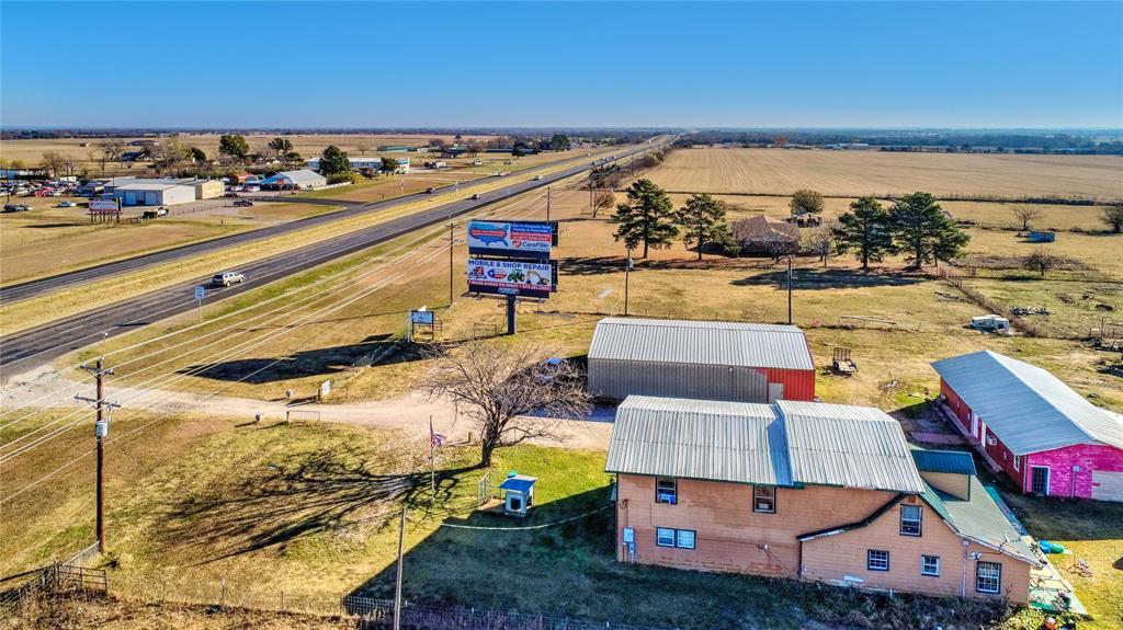 31168 US Highway 82  Whitesboro, Texas 76273 - Acquisto Real Estate best frisco realtor Amy Gasperini 1031 exchange expert