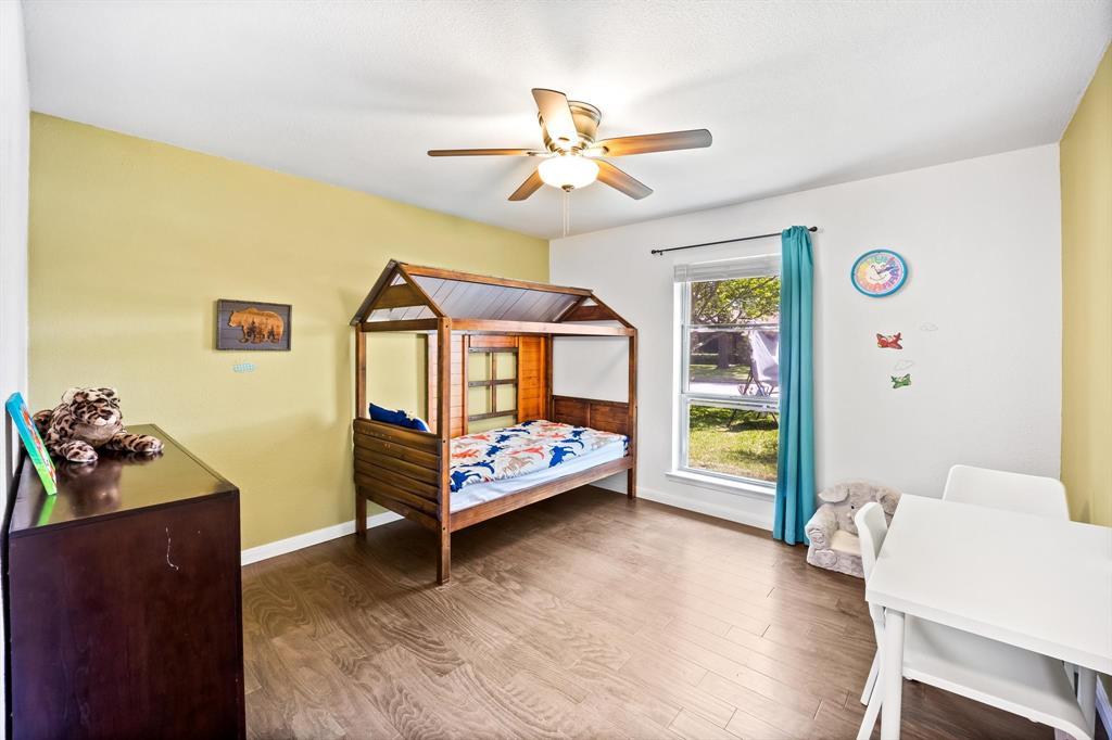 1115 Morningstar  Trail, Richardson, Texas 75081 - acquisto real estate best style realtor kim miller best real estate reviews dfw