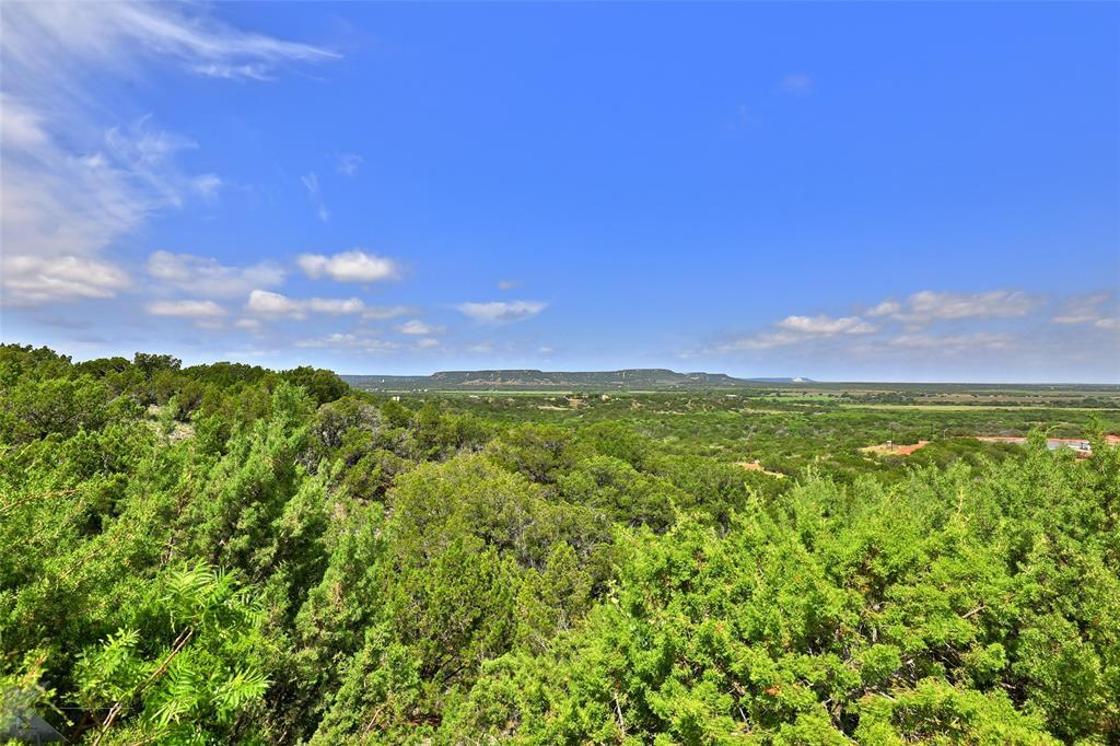 274 Edge Cliff  Court, Abilene, Texas 79606 - acquisto real estate best the colony realtor linda miller the bridges real estate