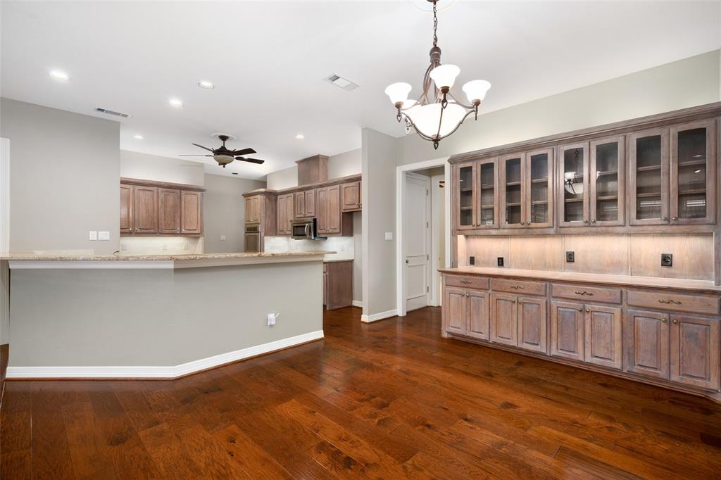 103 Turnberry  Circle, McKinney, Texas 75072 - acquisto real estate best new home sales realtor linda miller executor real estate