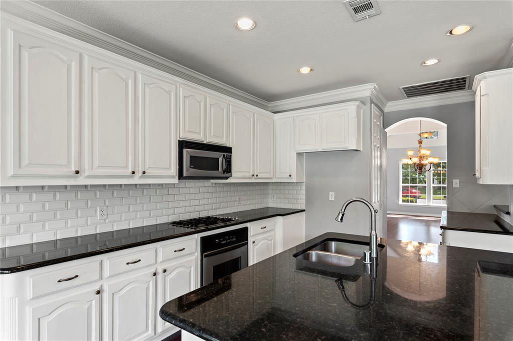11715 Eden  Lane, Frisco, Texas 75033 - acquisto real estate best luxury buyers agent in texas shana acquisto inheritance realtor