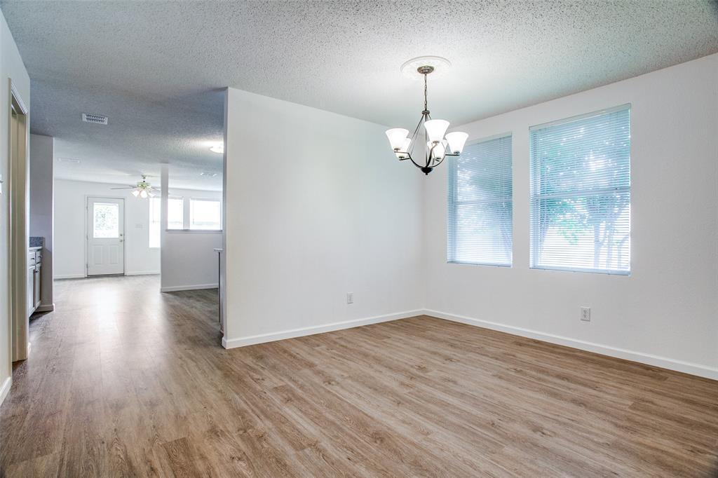 1106 Schenectady  Road, Arlington, Texas 76017 - acquisto real estate best celina realtor logan lawrence best dressed realtor