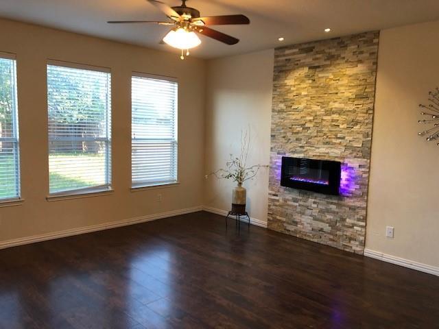 12417 Sunrise  Drive, Frisco, Texas 75036 - acquisto real estate best negotiating realtor linda miller declutter realtor