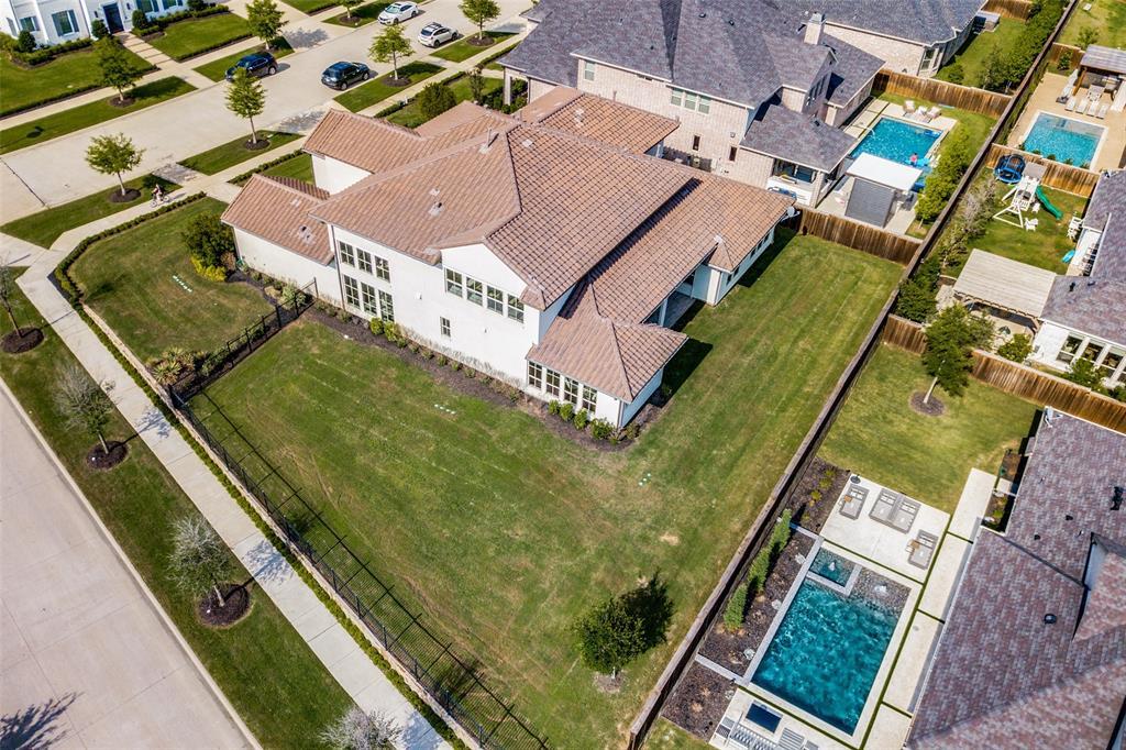 4215 Hickory Grove  Lane, Frisco, Texas 75033 - acquisto real estate best luxury home specialist shana acquisto