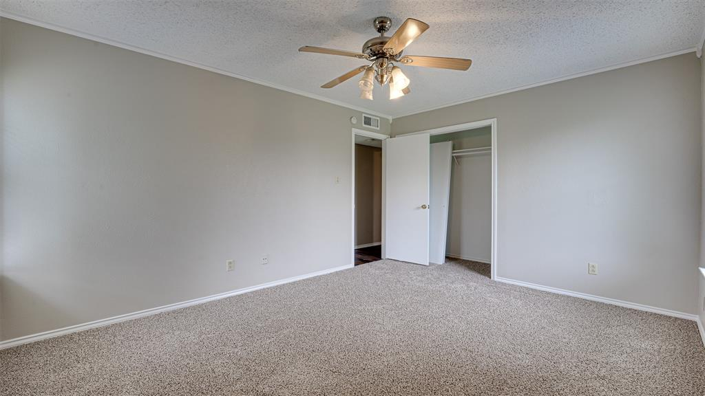 329 Hyles  Street, Italy, Texas 76651 - acquisto real estate best style realtor kim miller best real estate reviews dfw