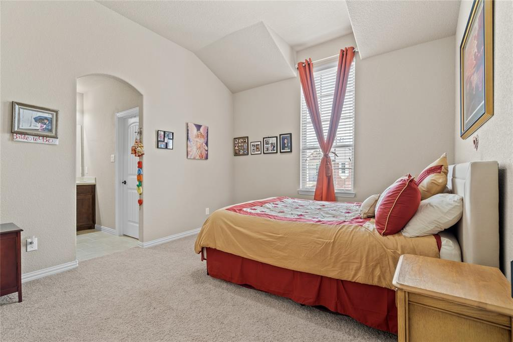 7128 Chelsea  Drive, North Richland Hills, Texas 76180 - acquisto real estate best investor home specialist mike shepherd relocation expert