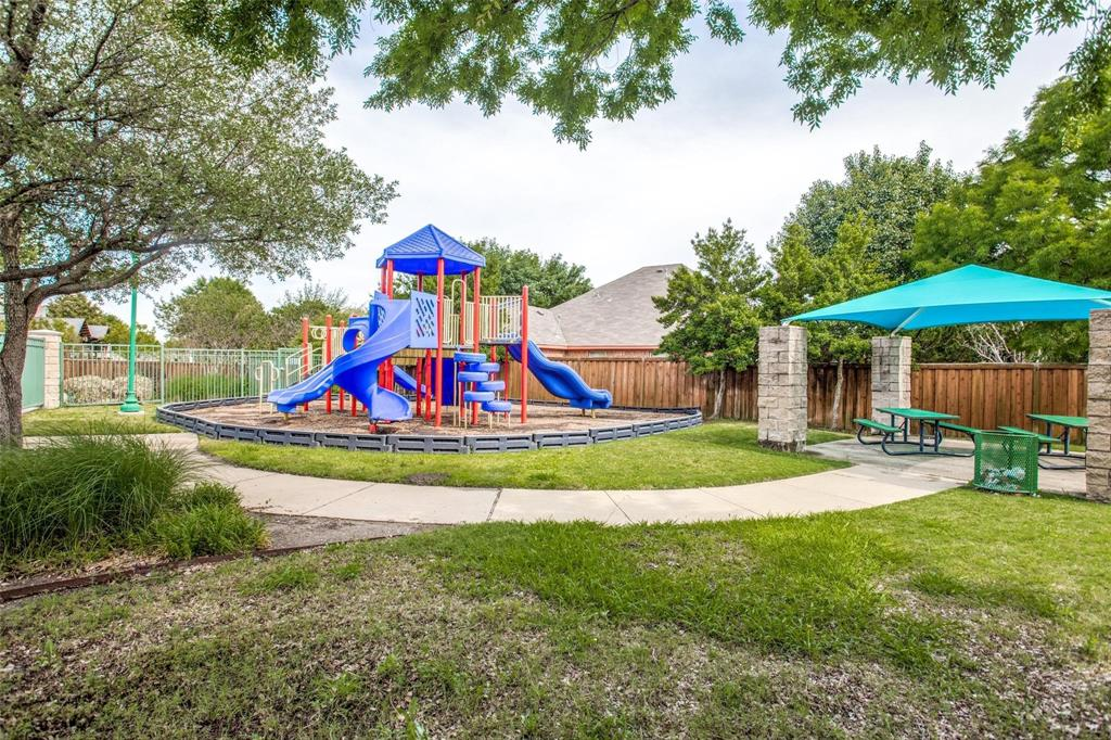 3402 Catalpa  Drive, Wylie, Texas 75098 - acquisto real estate best listing photos hannah ewing mckinney real estate expert