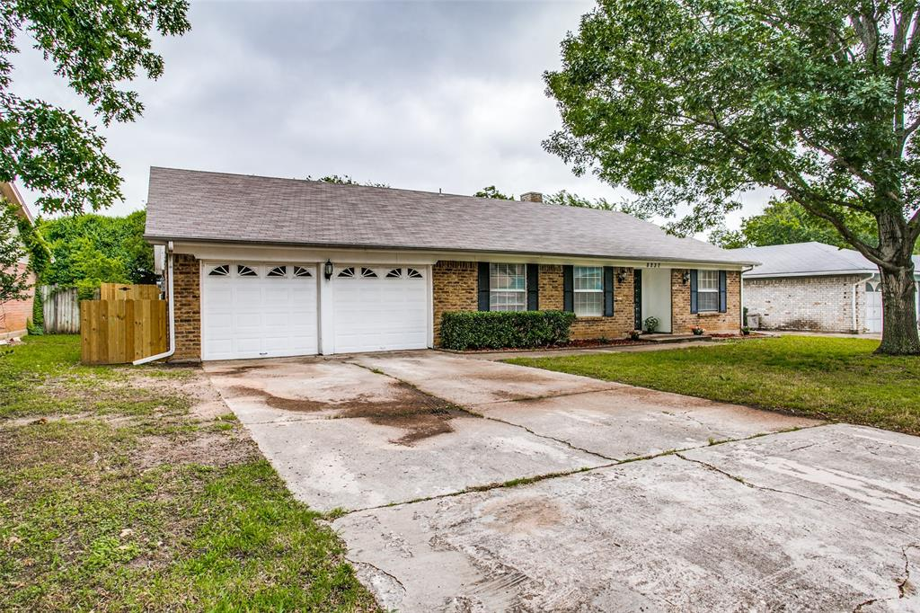 8237 Pearl  Street, North Richland Hills, Texas 76180 - Acquisto Real Estate best mckinney realtor hannah ewing stonebridge ranch expert