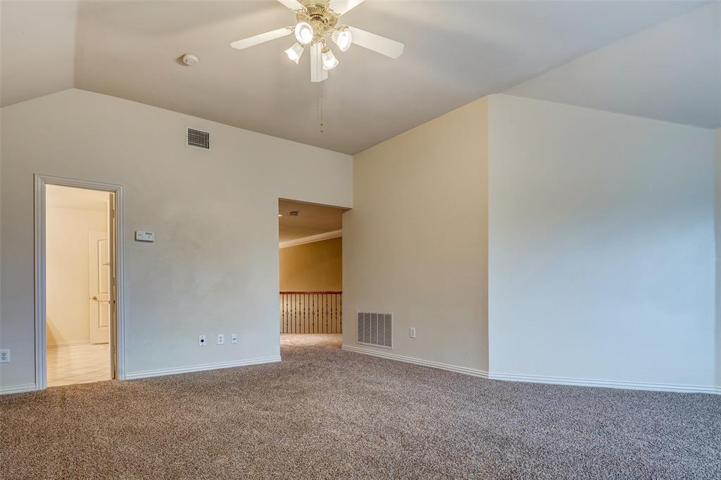 2204 Mesa Oak  Trail, Plano, Texas 75025 - acquisto real estate best plano real estate agent mike shepherd