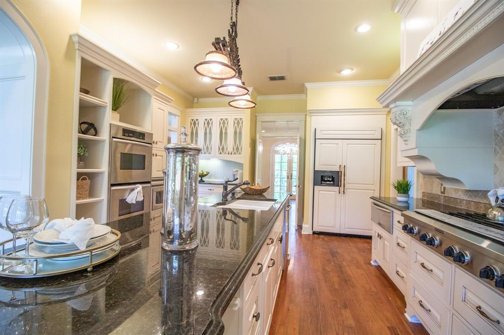 902 South  Street, Lindale, Texas 75771 - acquisto real estate best photos for luxury listings amy gasperini quick sale real estate