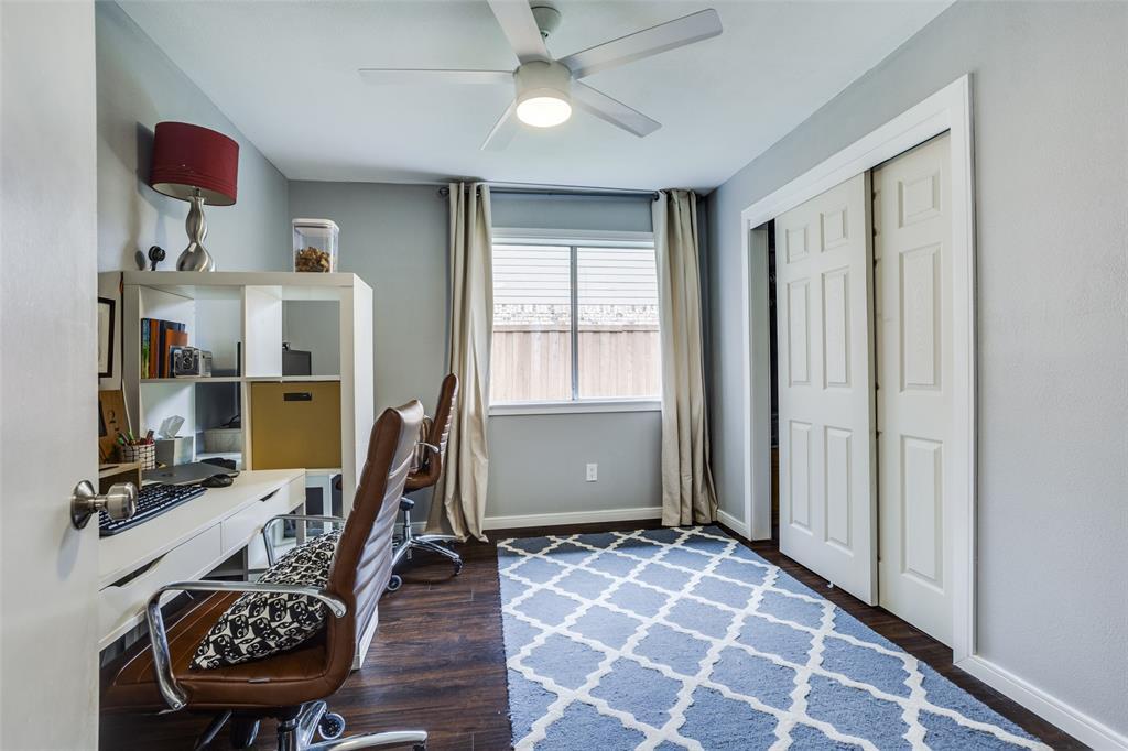 3229 Santana  Lane, Plano, Texas 75023 - acquisto real estate best investor home specialist mike shepherd relocation expert
