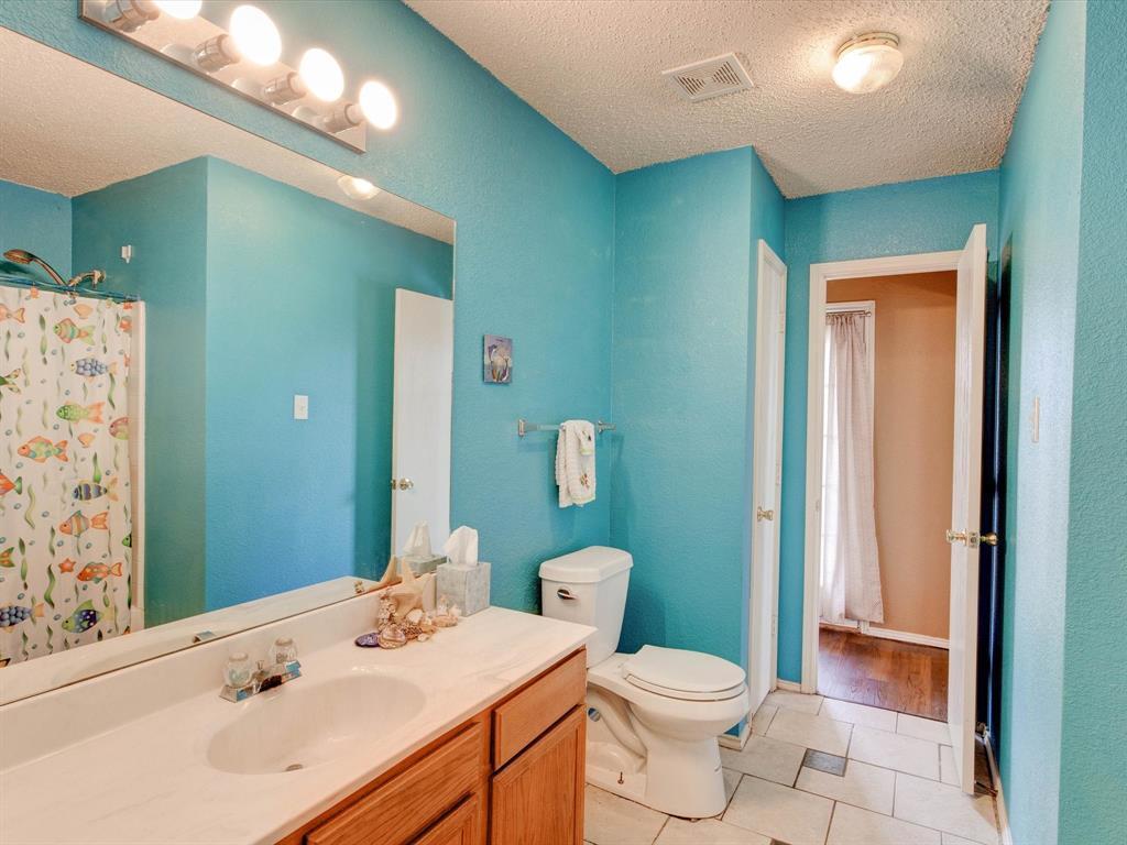 1120 Judy  Street, White Settlement, Texas 76108 - acquisto real estate best park cities realtor kim miller best staging agent