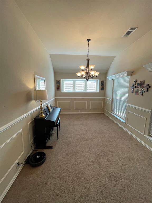 4604 Oakview  Drive, Mansfield, Texas 76063 - acquisto real estate best frisco real estate agent amy gasperini panther creek realtor
