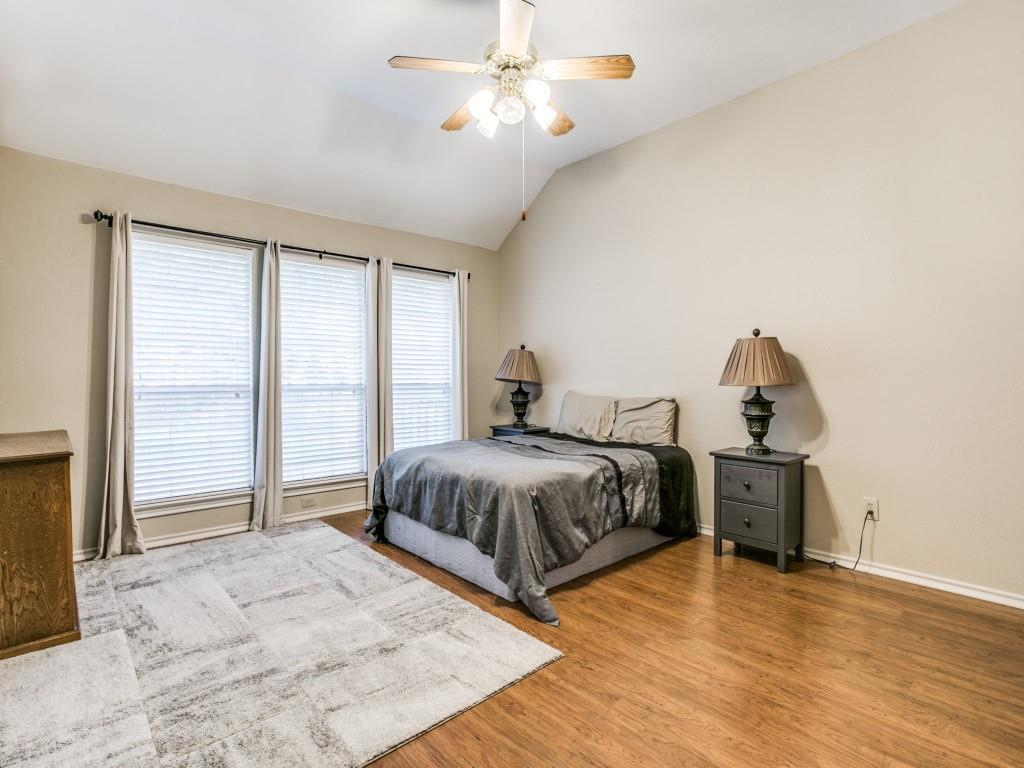 2755 Fernwood  Drive, Highland Village, Texas 75077 - acquisto real estate best photo company frisco 3d listings