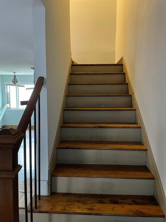 4039 Cole  Avenue, Dallas, Texas 75204 - acquisto real estate best listing listing agent in texas shana acquisto rich person realtor