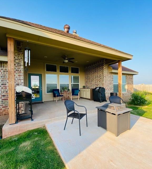 133 Lisa  Lane, Tuscola, Texas 79562 - acquisto real estate best frisco real estate agent amy gasperini panther creek realtor