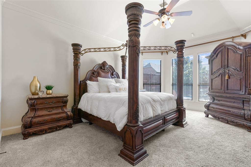 11150 Sugar Mill  Lane, Frisco, Texas 75033 - acquisto real estate best realtor foreclosure real estate mike shepeherd walnut grove realtor