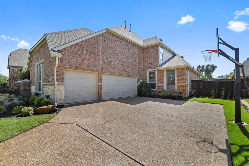 906 Sandy  Trail, Keller, Texas 76248 - acquisto real estate best relocation company in america katy mcgillen