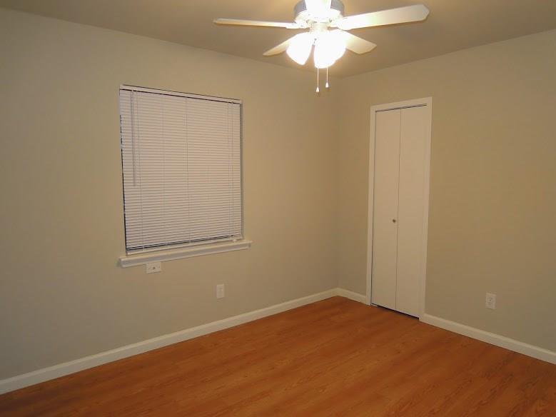 14417 Sunrose  Lane, Farmers Branch, Texas 75234 - acquisto real estate best listing listing agent in texas shana acquisto rich person realtor