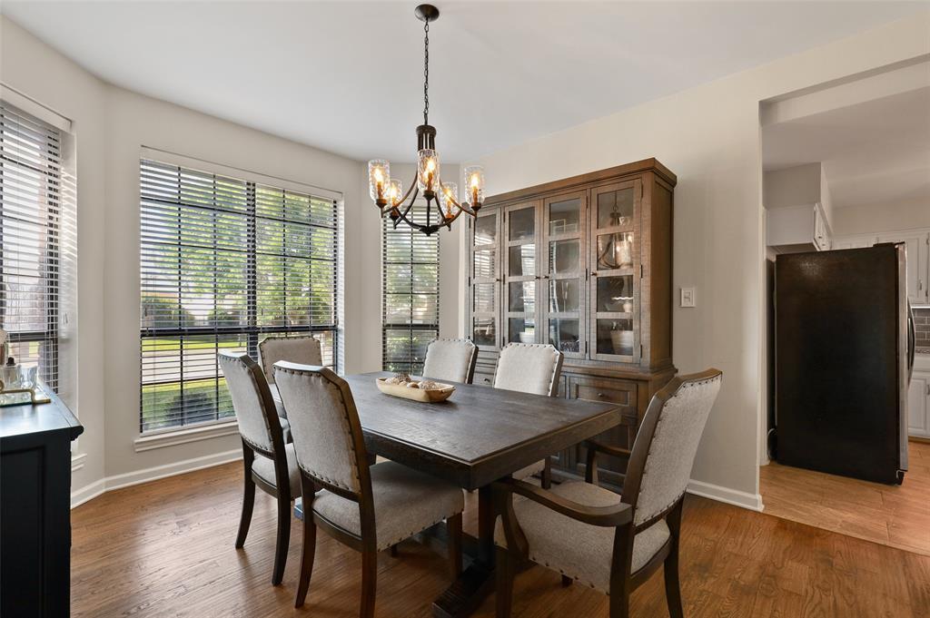 6304 Telluride  Lane, Dallas, Texas 75252 - acquisto real estate best listing listing agent in texas shana acquisto rich person realtor
