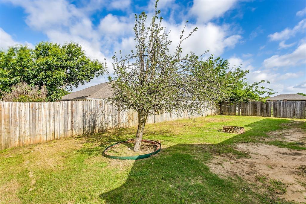 203 Seminole  Trail, Alvarado, Texas 76009 - acquisto real estate best real estate follow up system katy mcgillen