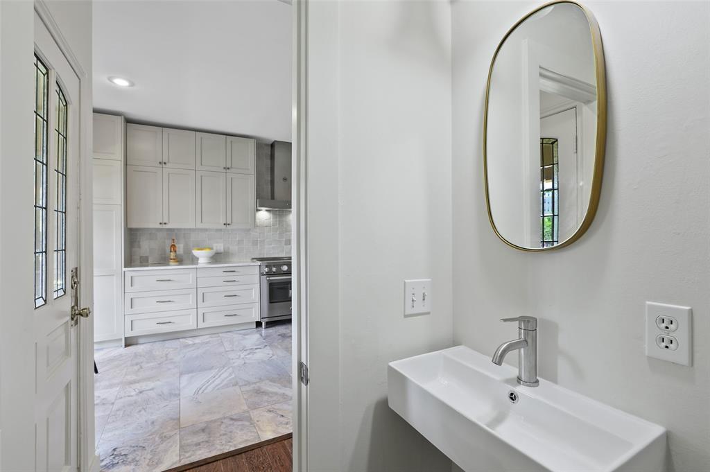 3509 Dickason  Avenue, Dallas, Texas 75219 - acquisto real estate best listing listing agent in texas shana acquisto rich person realtor