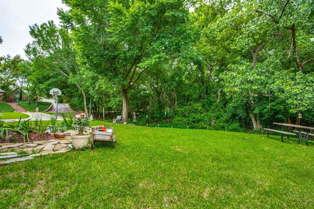 204 Laurel Creek  Drive, Sherman, Texas 75092 - acquisto real estate best photo company frisco 3d listings