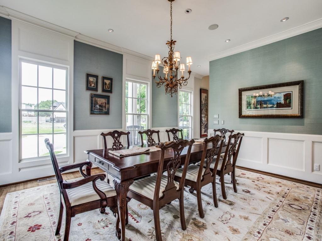 2909 Hanover  Street, University Park, Texas 75225 - acquisto real estate best style realtor kim miller best real estate reviews dfw