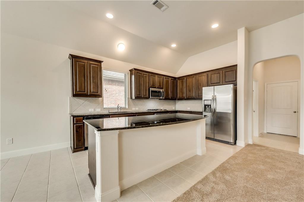 778 Bosley  Fate, Texas 75087 - acquisto real estate best real estate company in frisco texas real estate showings