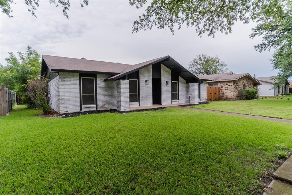8601 Grumman  Drive, Dallas, Texas 75228 - acquisto real estate best allen realtor kim miller hunters creek expert