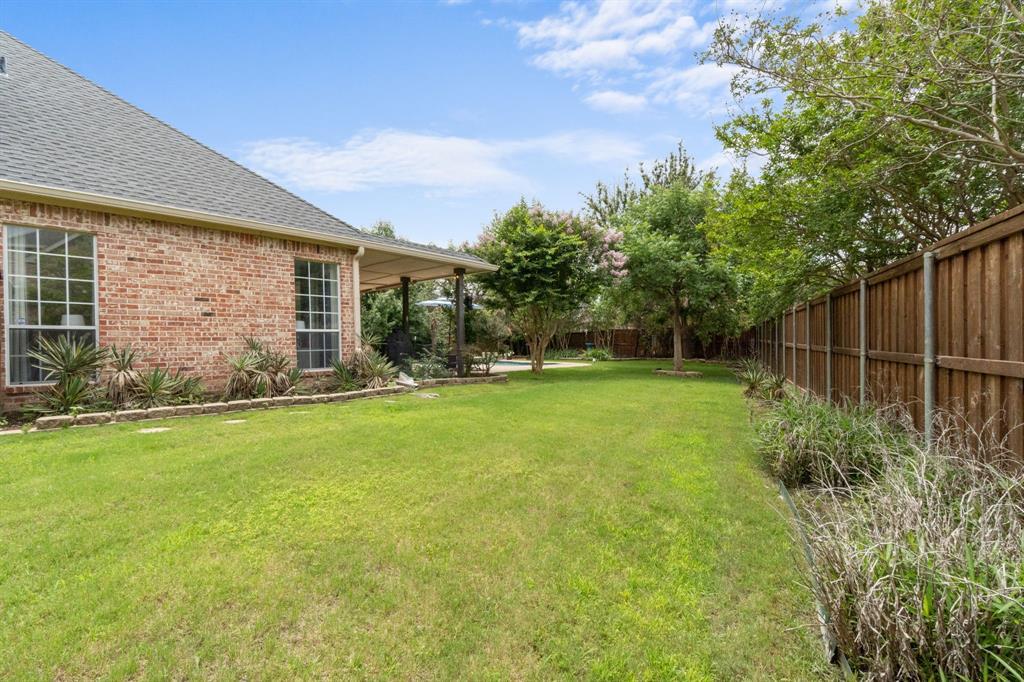 1812 Savannah  Drive, McKinney, Texas 75072 - acquisto real estate best park cities realtor kim miller best staging agent